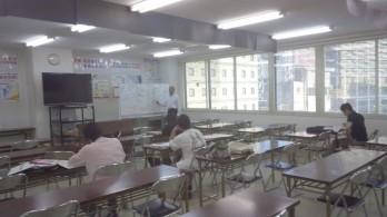 nikken_aomori
