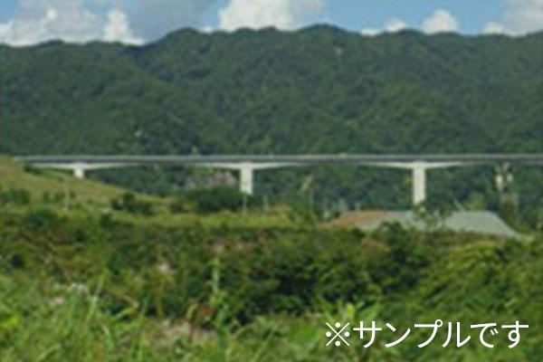 道路橋イメージ