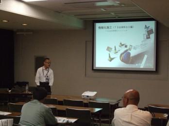 宮城県岩沼市でCPDS認定講習を行いました!1
