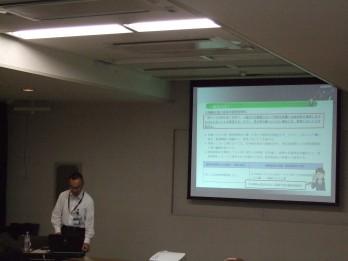 宮城県岩沼市でCPDS認定講習を行いました!2