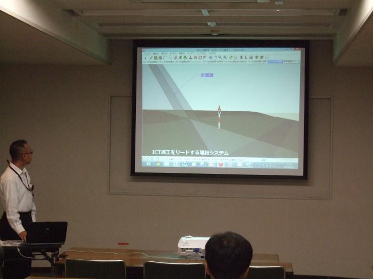 宮城県岩沼市でCPDS認定講習を行いました!3